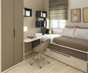 cozy-small-kids-room-design