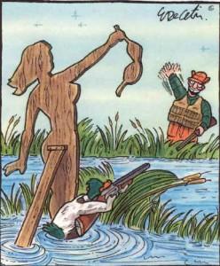 hunting momfatale.gr