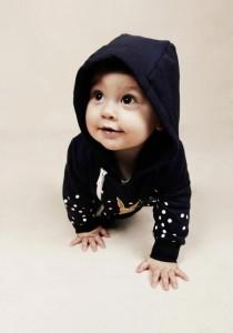 mini_rodini_aw12_baby_collection-e1346232131409