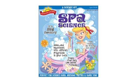 momfatale.gr sexist toys spa science