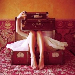 packing-suitcase momfatale.gr