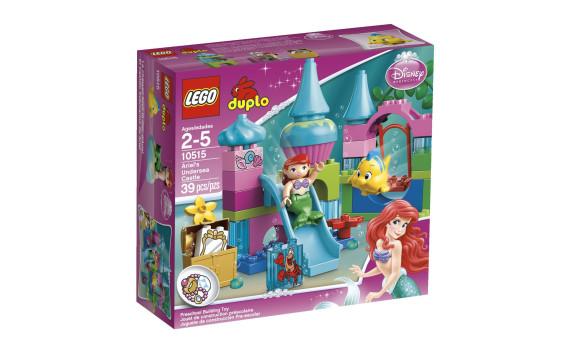 princess lego momfatale.gr