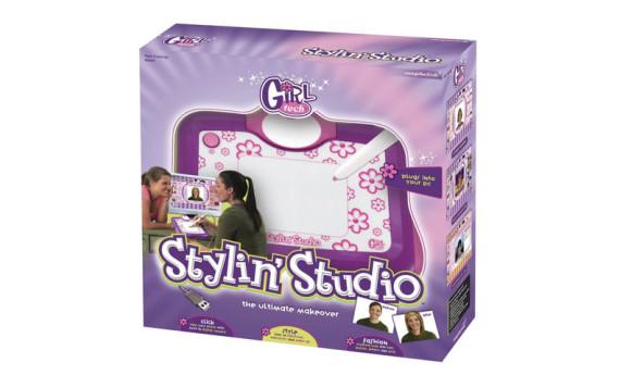 stylin studio momfatale.gr sexist toys
