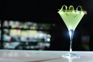 tzatziki-martini
