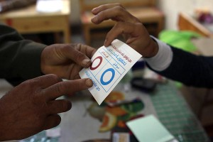 0115-egypt-second-day-referendum_full_600
