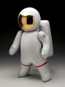 Astronaut1