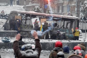 ukraine-eu-protest
