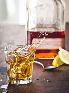 whiskey sour genikh