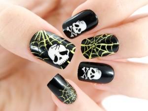 Broadway-Nails-Halloween-4224