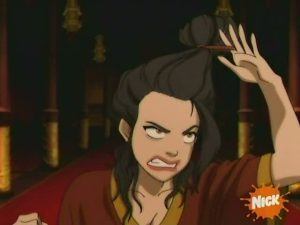 avatar-the-last-airbender-cartoon-screencap-book-3-fire-chapter-18192021-sozins-comet-d-crazy-azula-mommy-issues-and-hair-issues-5