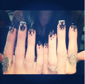 khloe-kardashian_glamour_6feb14_insta_b_1080x720