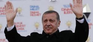 erdogan-660_27