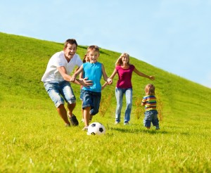 family-sports-day-low-res1
