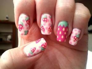 fruit-fingertips-inspired-fresh-fruity--large-msg-134024340806