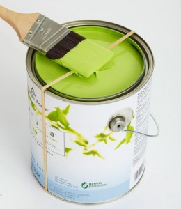 60-New-Uses-For-Everyday-Items4