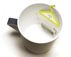 creative-packaging-4-14-2