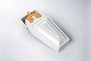 creative-packaging-65