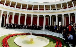 eurogroup-zappeio-oikogeneiaki-fotografia