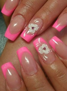 french-manicure-56