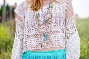 hippie jewerly