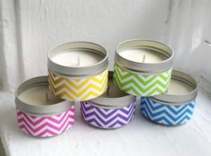 21-Creative-Handmade-Candle-Decorations-11-630x470