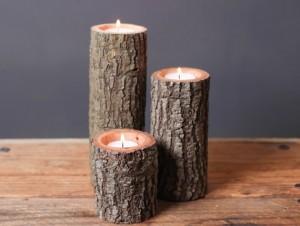 21-Creative-Handmade-Candle-Decorations-5-630x475