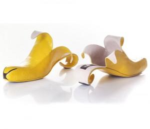 banana-high-heel-shoes-one-more-gadget