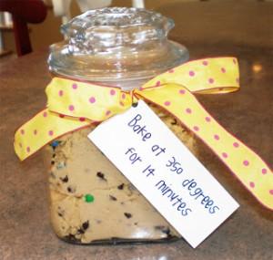 cookie-dough-1
