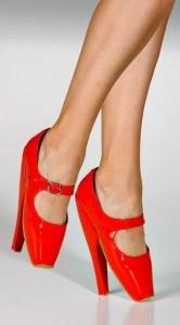 crazy-high-heels