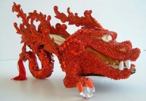 dragonandonhighheels045