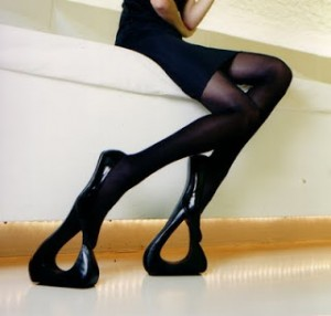high-heel-heeled-shoes-crazy-funny-wacky-bizarre1