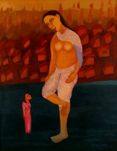 rsz_aradhna_tandon_56in_x_44in_mixed_media_on_canvas_2012_a_conversation_with_the_child_within1