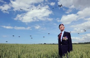 4433205_5_f4b9_frederick-glover-veteran-britannique-lors_fc744d3e56c72642be22940c86cf6c67