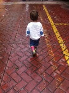 fashion for kids, for children toddler