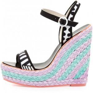 sophia-webster-black-lucita-mixed-pattern-wedge-sandal-blackwhite--wedge-sandals-product-1-18942438-0-764315370-normal_large_flex