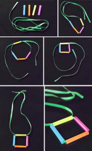 square-straw-necklace-steps-tutorail