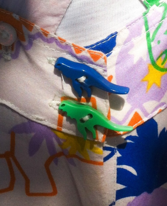 stella mc cartney kids details buttons dinosaurs