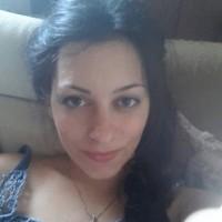 Mirella Manessi