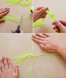 4-Cut-Knot-Place