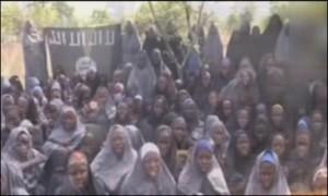 Bokoharam-Nigeria_7-7-2014_153006_l