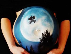 pregnant-bump-painting-carrie-preston-16