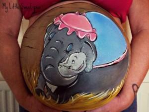pregnant-bump-painting-carrie-preston-9
