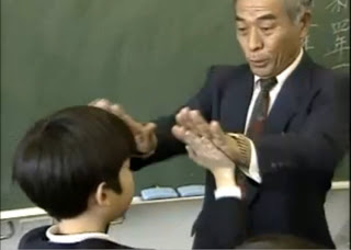 Toshiro Kanamori