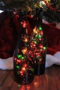 Creative-Ideas-DIY-Stunning-Wine-Bottle-Light-3