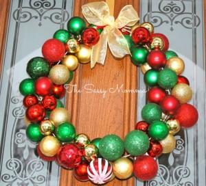 Ornament-Wreath-1024x930(pp_w649_h589)