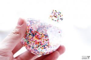 Sprinkles-Ornaments-10