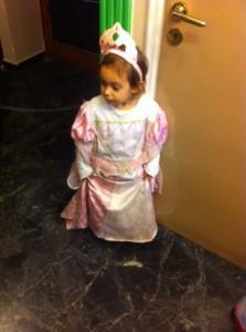 halloween costumes princess pink
