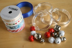 Jible-Bell-Ribbon-Ring-Supplies