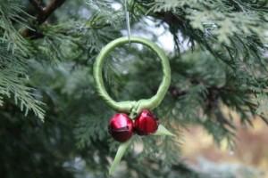 Wreath-Bells-Ornament-1