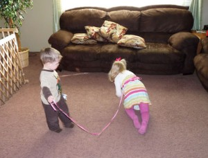 kids-act-like-animals-pretending-to-be-dog__605